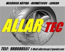Allartec