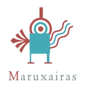 Logo Maruxairas