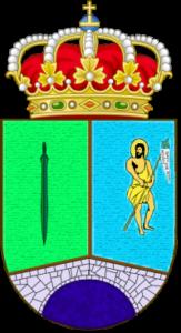 LogoRio