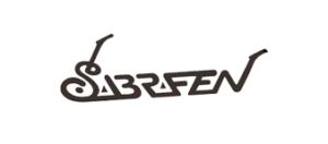 sabrafen